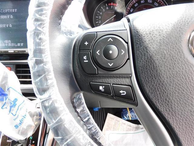 Gi フルセグ メモリーナビ バックカメラ 衝突被害軽減システム ETC 両側電動スライド LEDヘッドランプ 乗車定員8人 3列シート(16枚目)