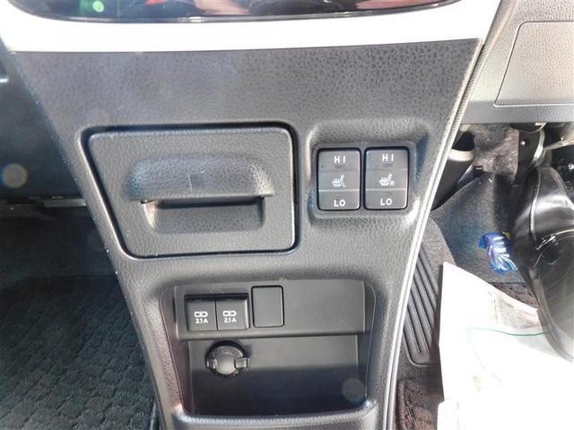 Gi フルセグ メモリーナビ バックカメラ 衝突被害軽減システム ETC 両側電動スライド LEDヘッドランプ 乗車定員8人 3列シート(18枚目)