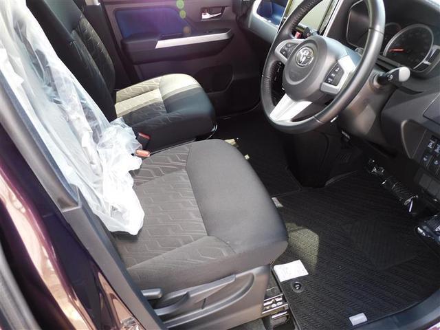 カスタムG S 4WD フルセグ メモリーナビ バックカメラ 衝突被害軽減システム ETC 両側電動スライド LEDヘッドランプ(9枚目)