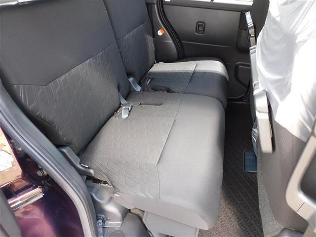 カスタムG S 4WD フルセグ メモリーナビ バックカメラ 衝突被害軽減システム ETC 両側電動スライド LEDヘッドランプ(10枚目)