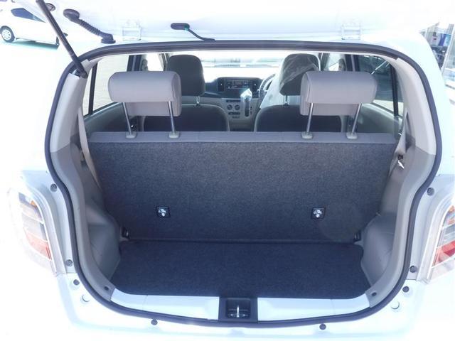 4WD Xf(6枚目)