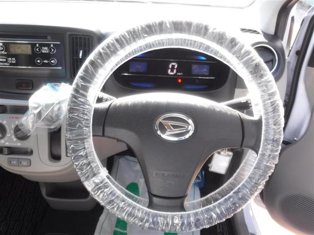 4WD Xf(10枚目)