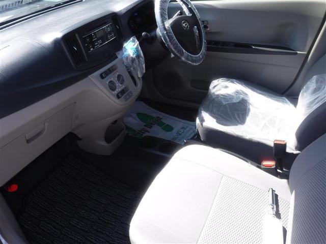 4WD Xf(15枚目)