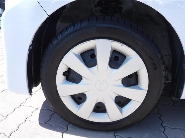 4WD Xf(16枚目)