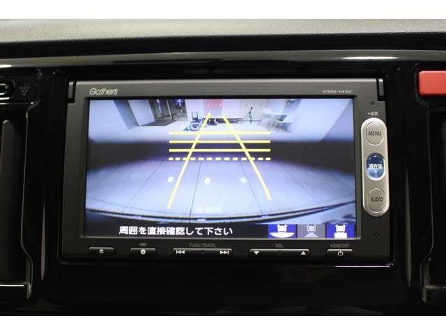 G・ターボパッケージ 安心パッケージU-Select認定車一(14枚目)