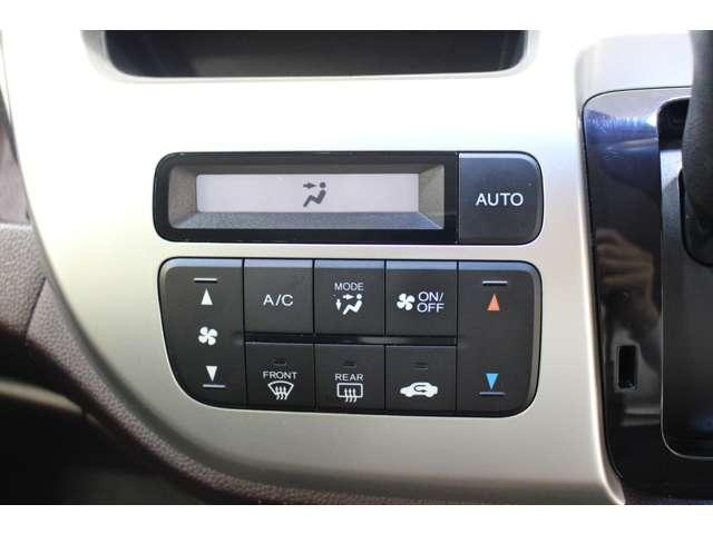G・ターボパッケージ 安心パッケージU-Select認定車一(15枚目)