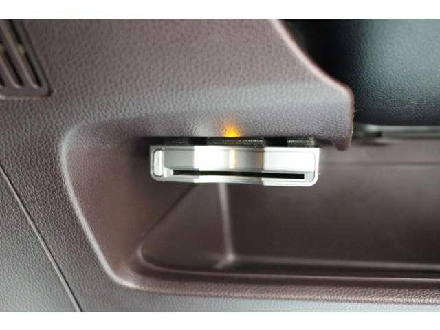 G・ターボパッケージ 安心パッケージU-Select認定車一(17枚目)