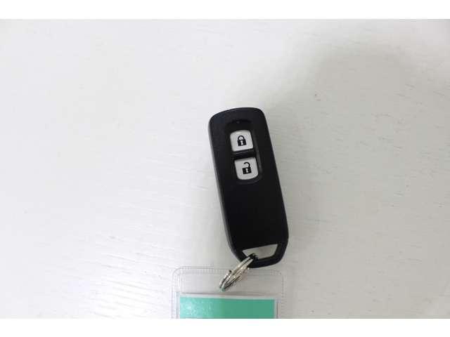 G・ターボパッケージ 安心パッケージU-Select認定車一(20枚目)
