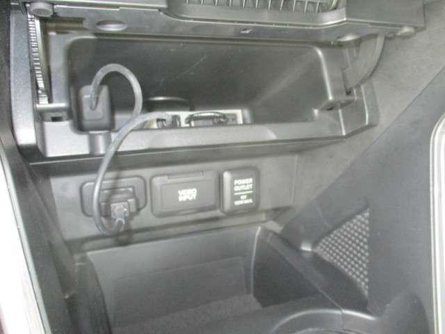 ホンダ CR-Z α インターナビ フルセグ バックカメラ