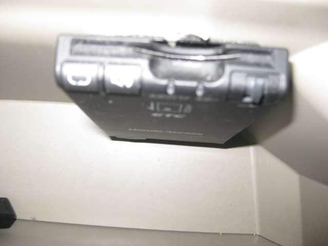 ホンダ N BOX G メモリーナビ ワンセグ ETC