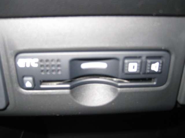 ホンダ N BOXカスタム G SSパッケージ 登録済未使用車 リアシートスライド