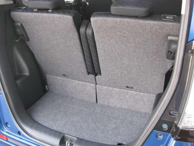 ホンダ N BOXカスタム G・ターボパッケージ SDナビ フルセグ 両側パワスラ