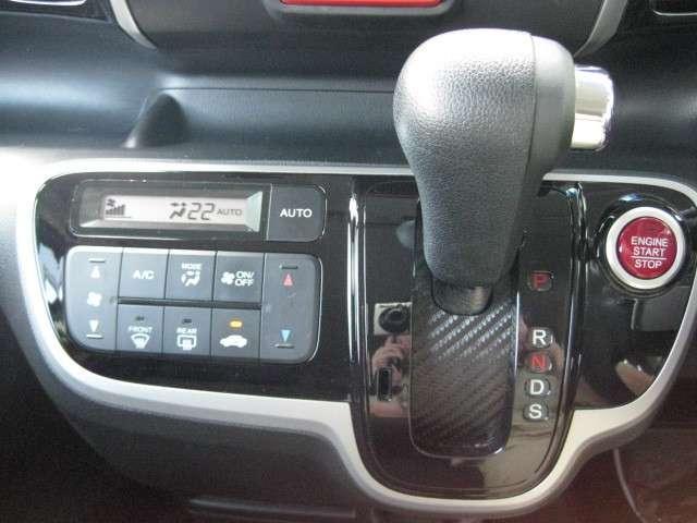 G・ターボパッケージ HDDナビ 両側パワスラ 車高調(12枚目)