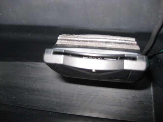 G・ターボパッケージ HDDナビ 両側パワスラ 車高調(19枚目)