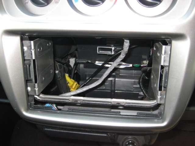 ベースグレード キーレス 4WD(20枚目)