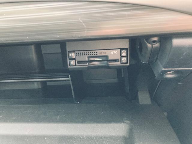 「レクサス」「CT」「コンパクトカー」「山口県」の中古車24