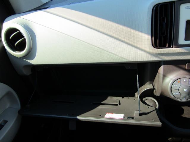 トヨタ パッソ プラスハナ 純正CDデッキ キーレス オートエアコン