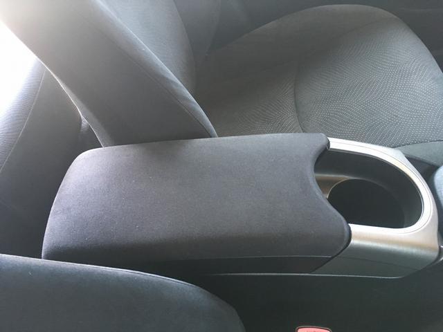 安心のグー鑑定加盟店。お車のコンディションもすべて公開致しております!修復歴・走行距離・機関なども安心です。中古車に対するお客様の不安を解消致します!別途保証も御座いますのでお気軽にご相談ください♪