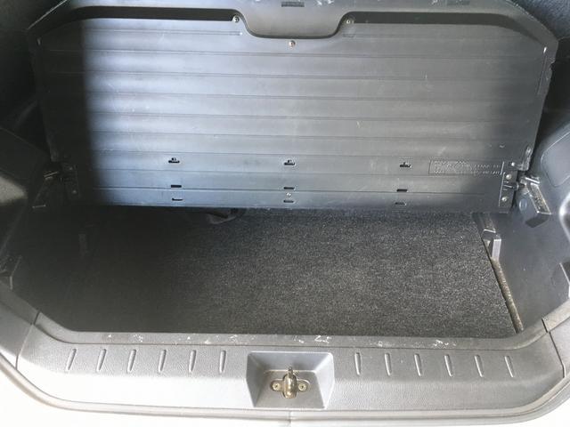 ライダー Vパッケージ 4WD HDDナビ スマートキー(27枚目)