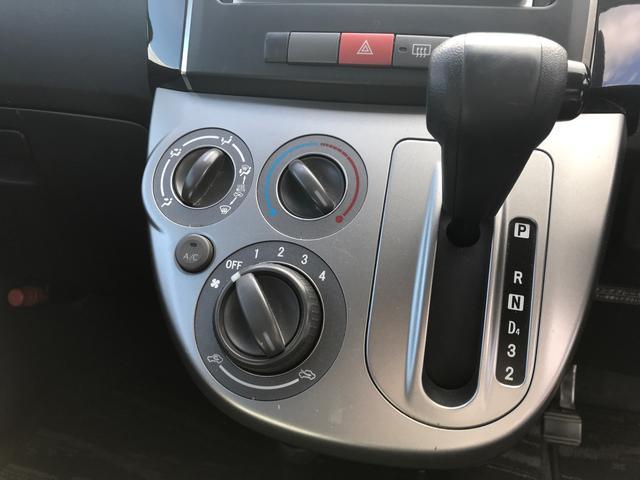 L 軽自動車 シャンパンゴールドメタリック AT AC(15枚目)