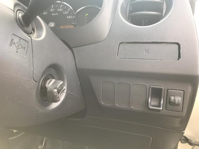 L 軽自動車 シャンパンゴールドメタリック AT AC(18枚目)