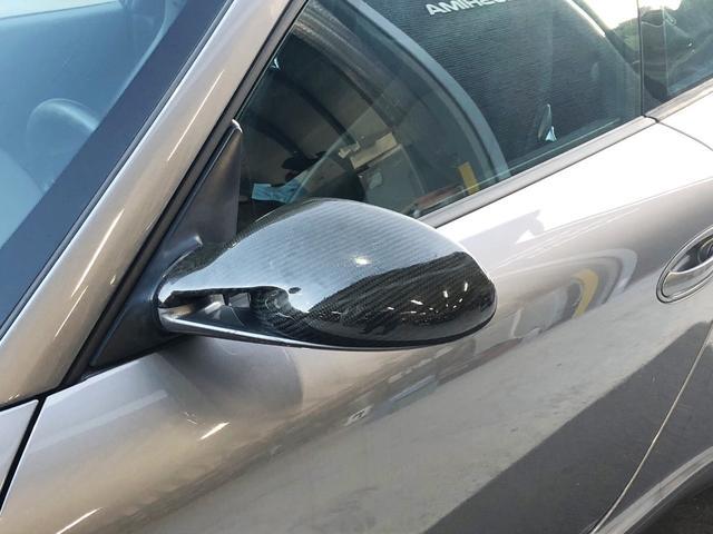 ポルシェ ポルシェ 911カレラS 正規ディーラー車 整備記録簿付き MT