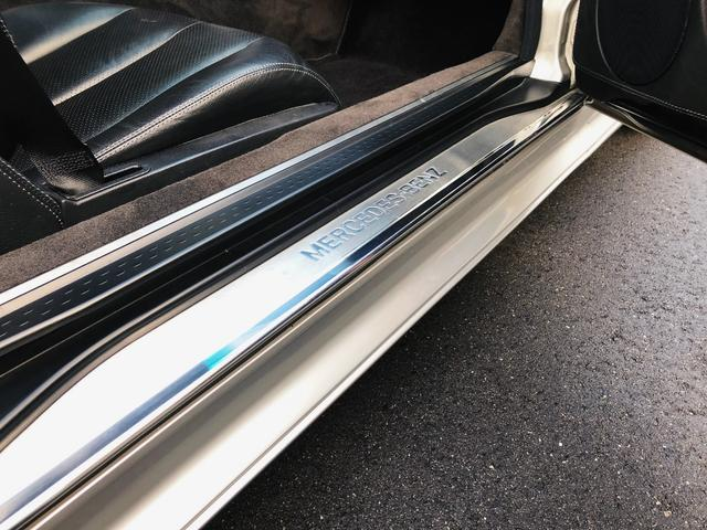AMG AMG SL600 6.0 正規D車