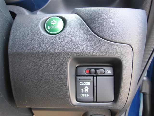 ホンダ N BOX+ G・Lパッケージ 車中泊 カーテン ベッドマット ナビカメラ