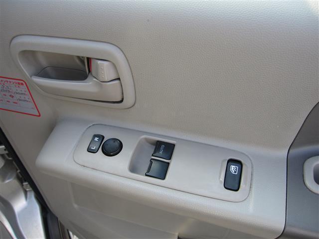 保冷車 4WD キーレス エアコン パワステ パワーウインド(3枚目)