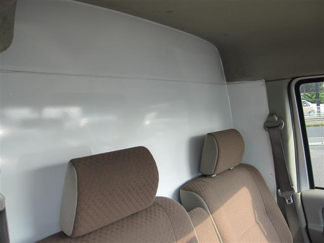 保冷車 4WD キーレス エアコン パワステ パワーウインド(7枚目)