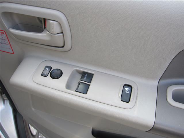 保冷車 4WD キーレス エアコン パワステ パワーウインド(8枚目)