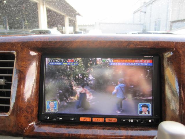 GXターボ キャンピング仕様 ナビ フルセグTV ETC 両側スライドドア ハイルーフ 電格ミラー CD キーレス(3枚目)
