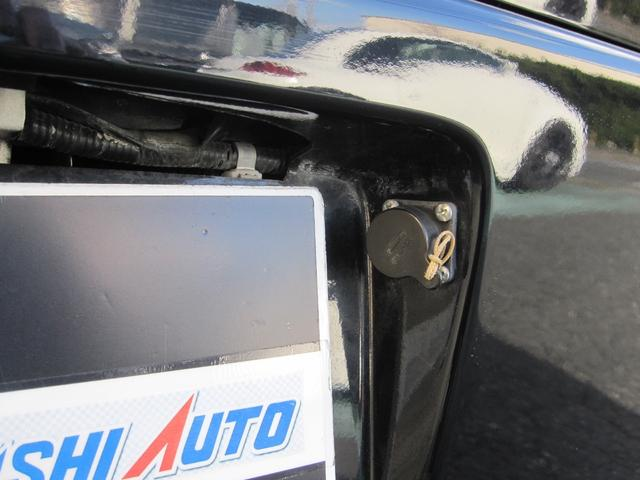 GXターボ キャンピング仕様 ナビ フルセグTV ETC 両側スライドドア ハイルーフ 電格ミラー CD キーレス(17枚目)