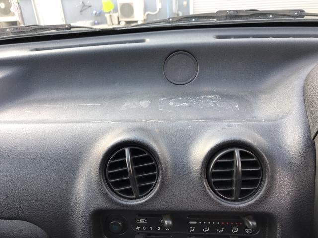 RX-R 5MT スーパーチャージャー 軽自動車 CD(13枚目)