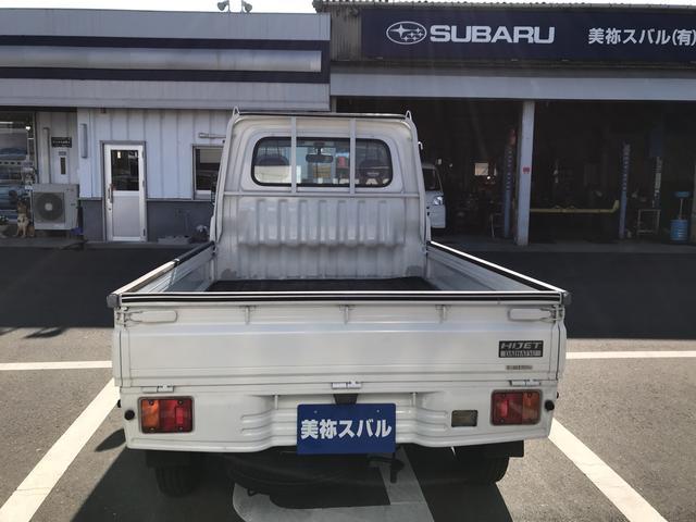 当社は中国運輸局長認証工場となっております。安心して車検・整備・修理をお任せください。点検記録簿も発行いたします。