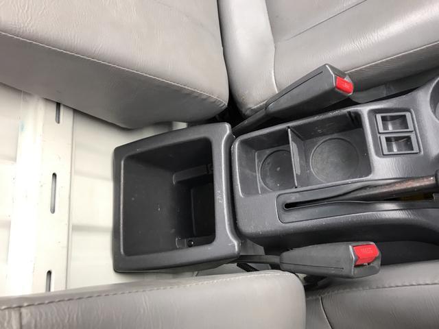 TB 2WD エアコン パワステ クラッチ一式交換済み(20枚目)