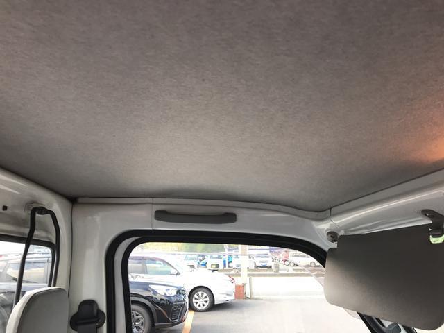 「スバル」「サンバートラック」「トラック」「山口県」の中古車28