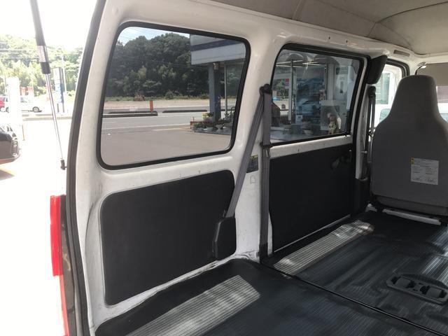 「スバル」「サンバーバン」「軽自動車」「山口県」の中古車34