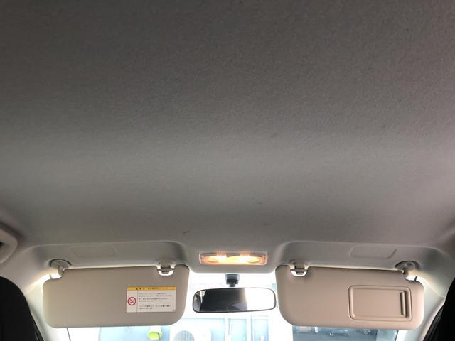 「トヨタ」「ヴィッツ」「コンパクトカー」「山口県」の中古車30