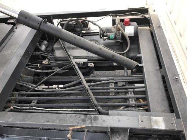 「スバル」「サンバートラック」「トラック」「山口県」の中古車44