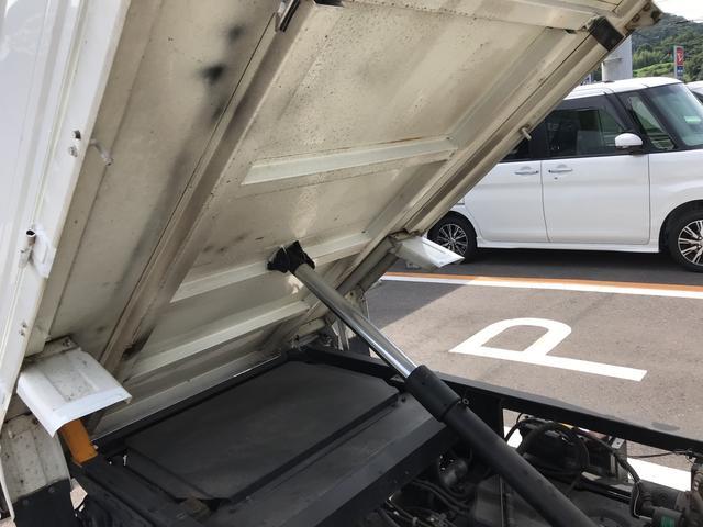 「スバル」「サンバートラック」「トラック」「山口県」の中古車45