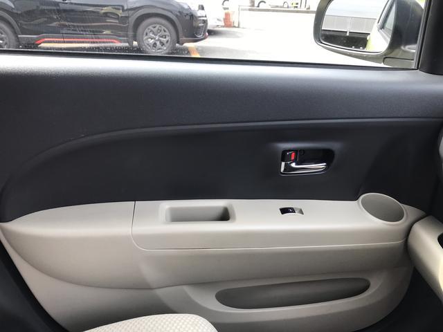 「トヨタ」「パッソ」「コンパクトカー」「山口県」の中古車24