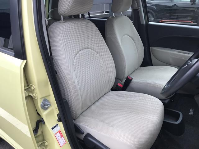 「トヨタ」「パッソ」「コンパクトカー」「山口県」の中古車26