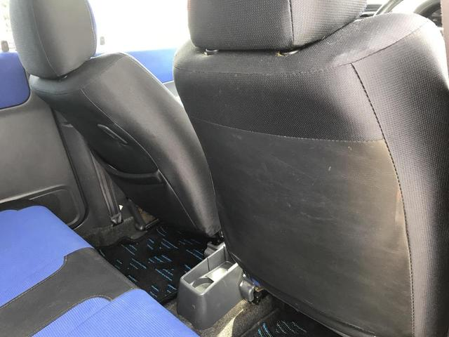 「スバル」「プレオ」「コンパクトカー」「山口県」の中古車33