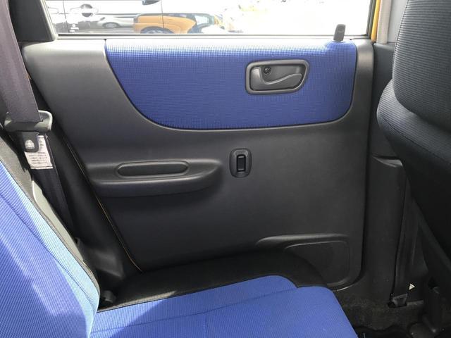 「スバル」「プレオ」「コンパクトカー」「山口県」の中古車35