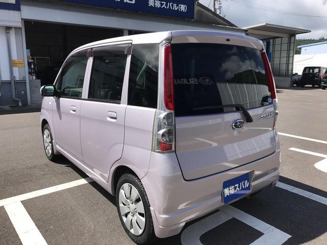 「スバル」「ステラ」「コンパクトカー」「山口県」の中古車6