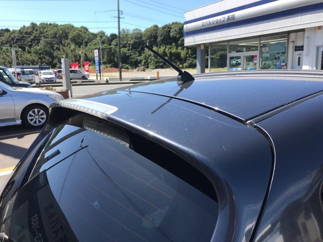 「スバル」「R1」「軽自動車」「山口県」の中古車36