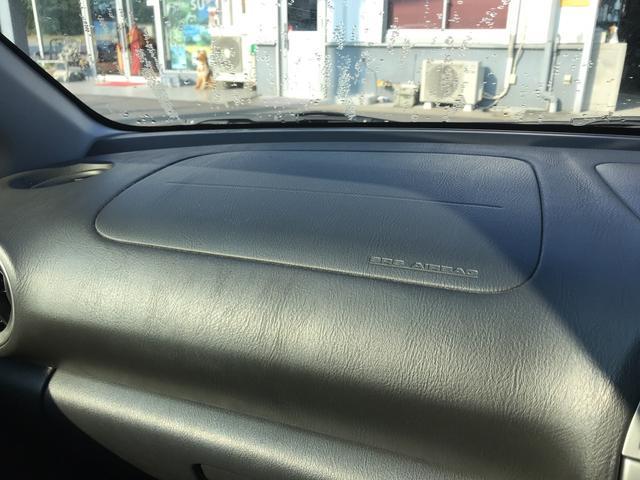 「スバル」「インプレッサ」「ステーションワゴン」「山口県」の中古車12