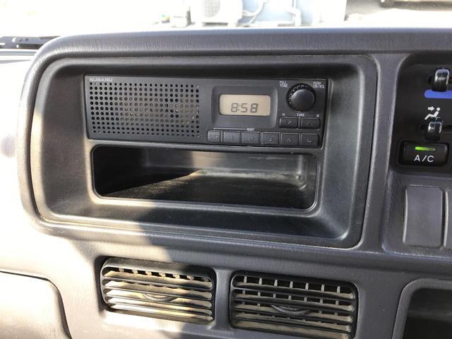 「スバル」「サンバートラック」「トラック」「山口県」の中古車16