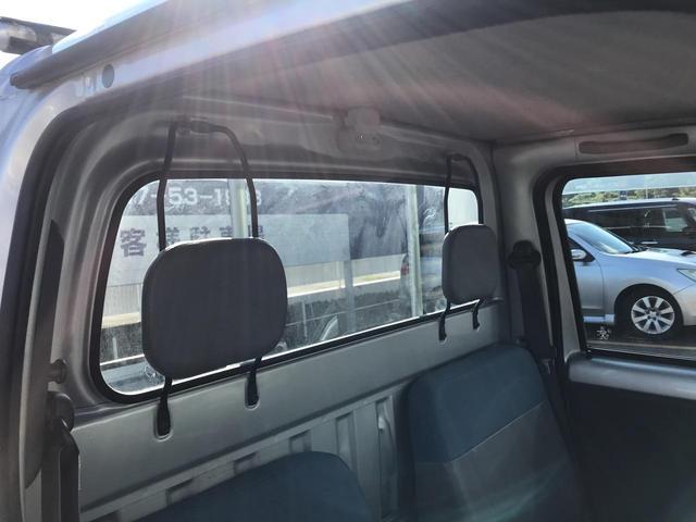「スバル」「サンバートラック」「トラック」「山口県」の中古車26